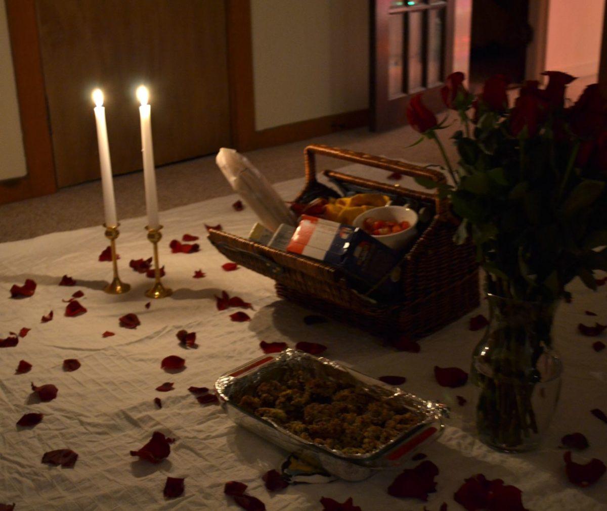 picnic-in-casa-candela