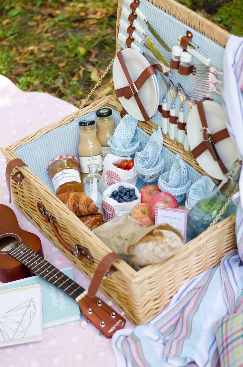 picnic-in-casa-cesta-vitage
