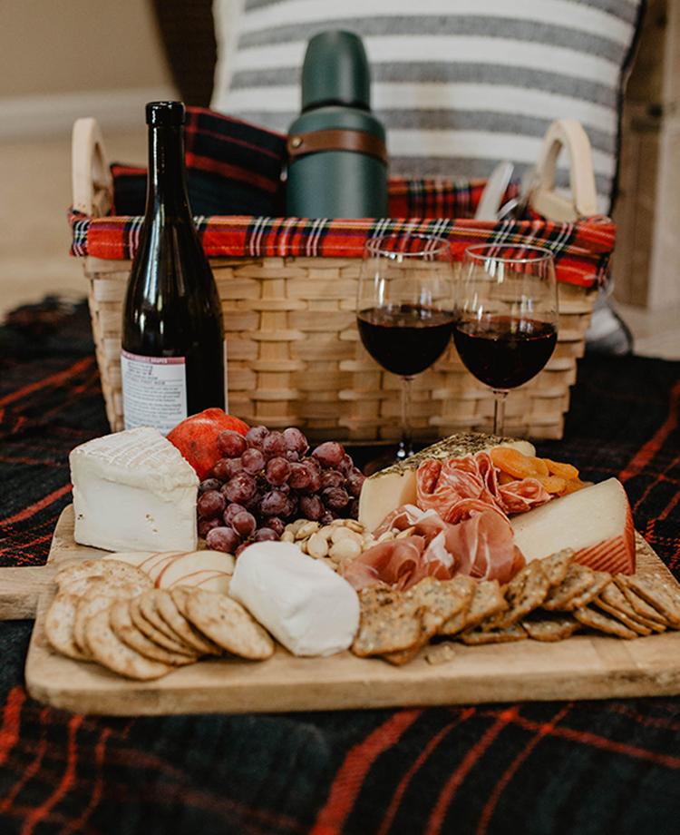 picnic-in-casa-cesto