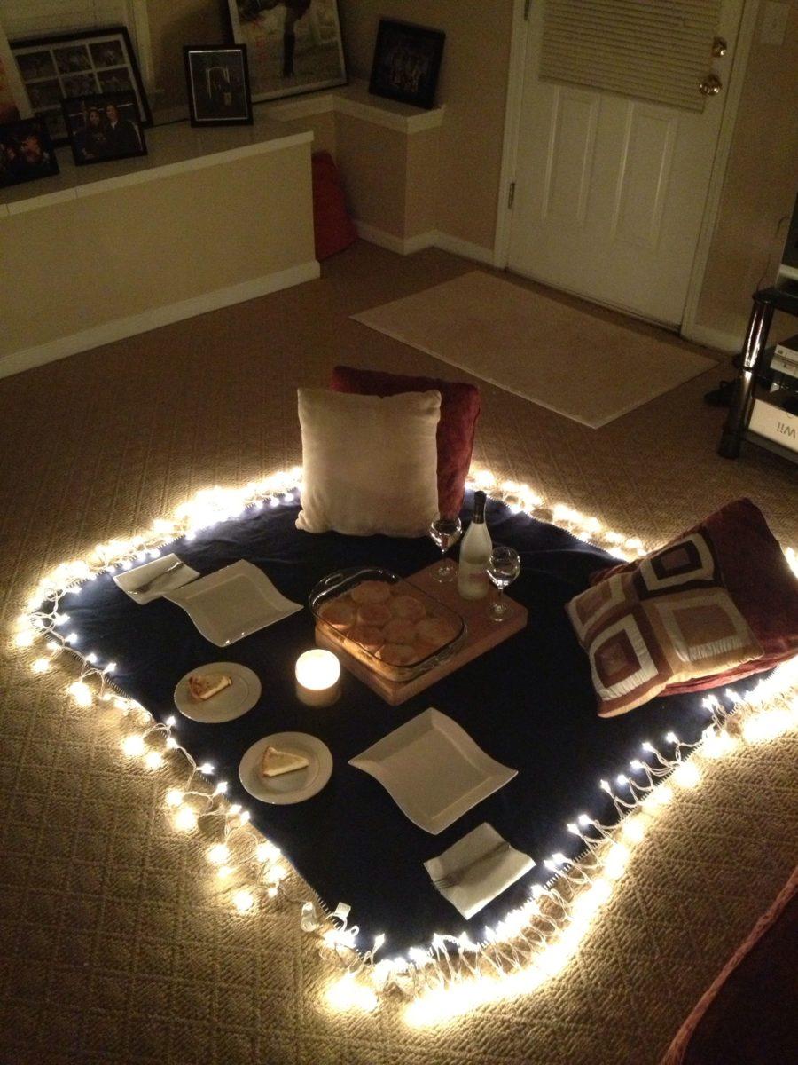 picnic-in-casa-luce