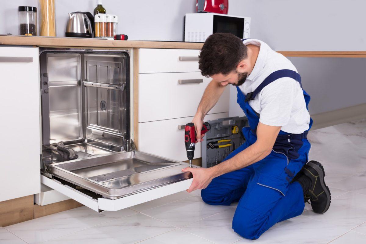 rendere-cucina-domotica-14