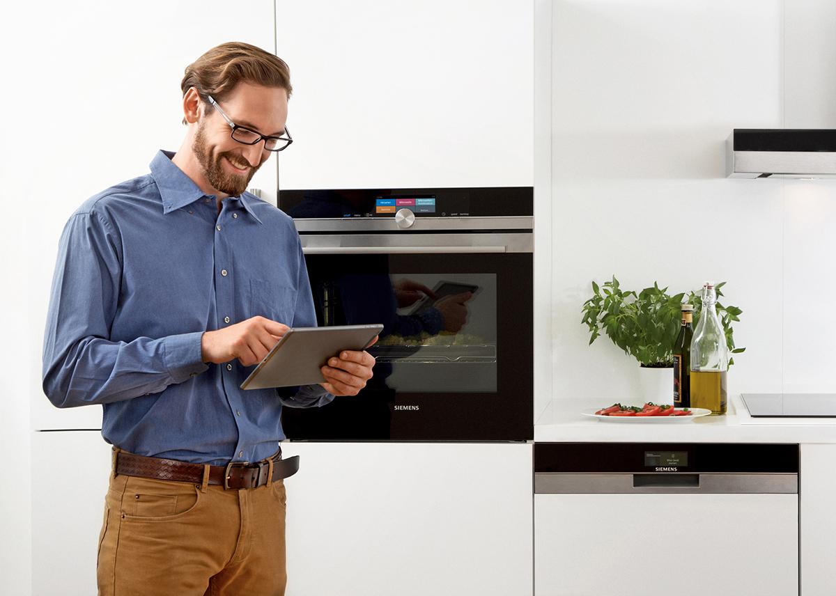 rendere-cucina-domotica-4