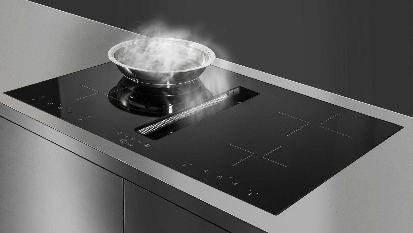 rendere-cucina-domotica-6