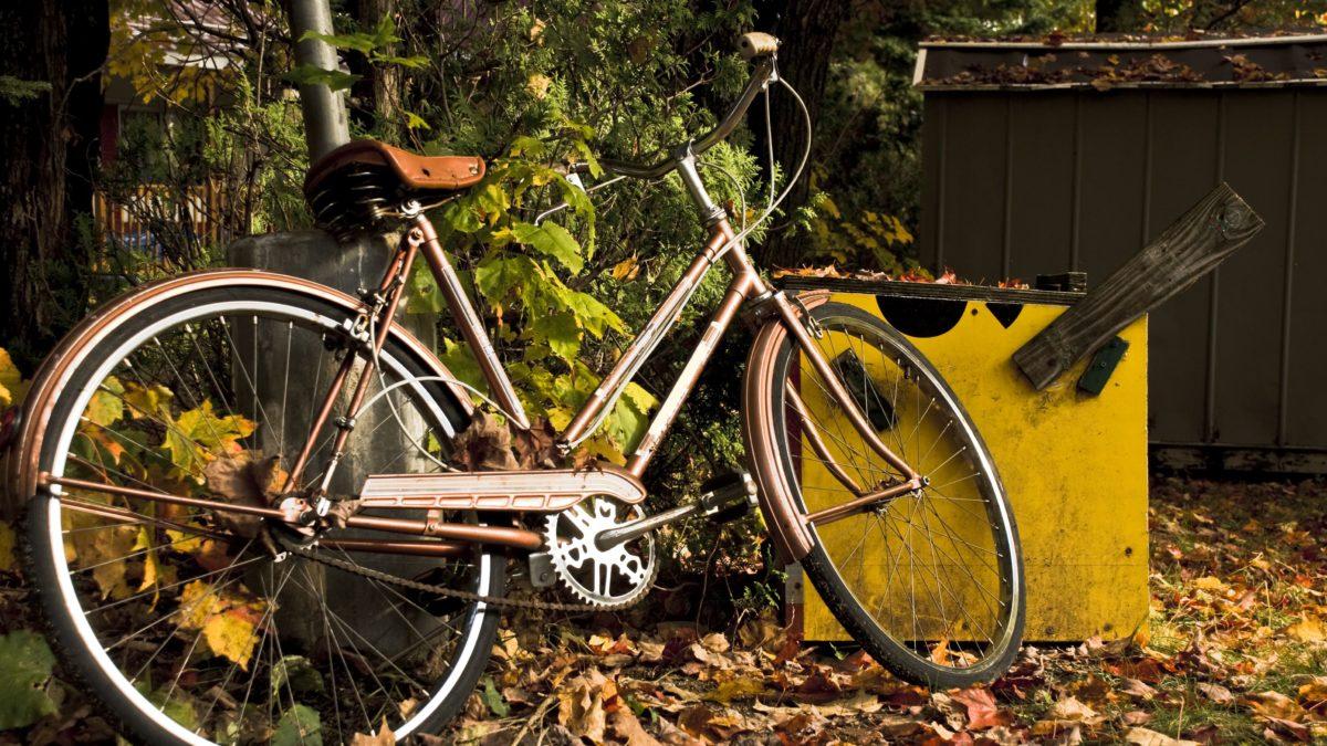 riciclare-bici-idee