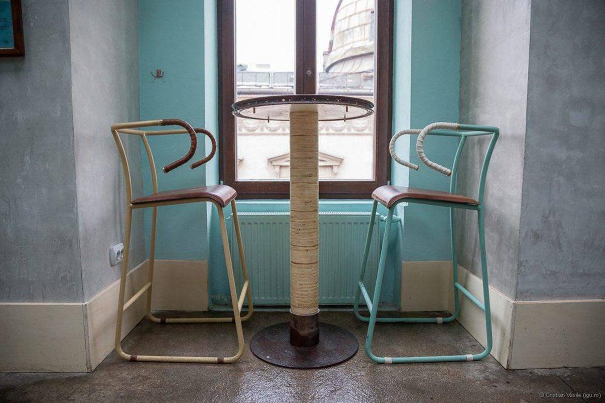 riciclare-bici-sedie