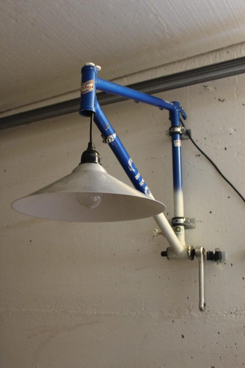 riciclare-bici-telaio