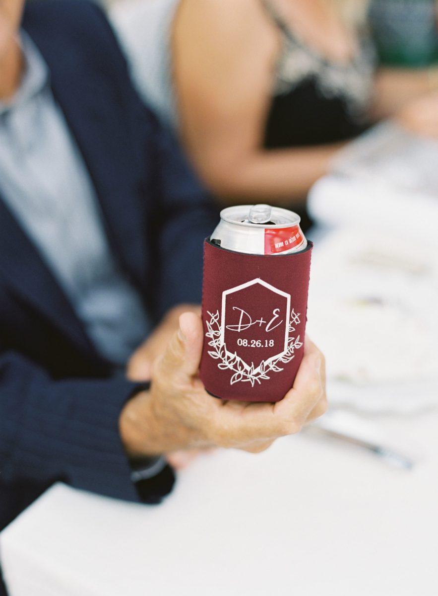 riciclare-lattine-porta-birra