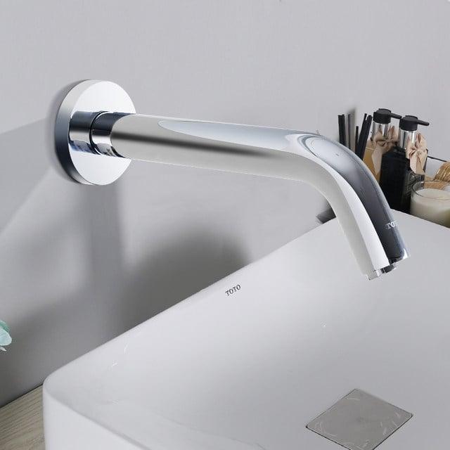 rubinetto-elettronico-muro