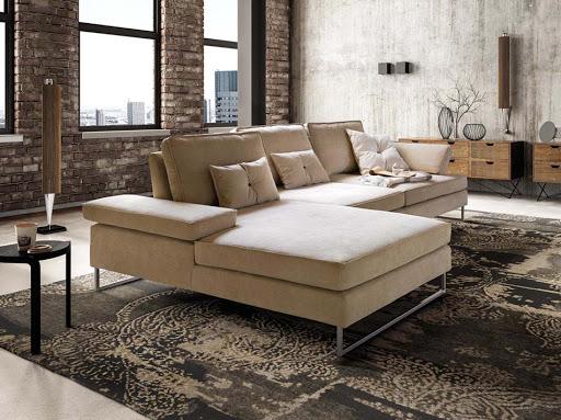 soggiorno-beige-industrial