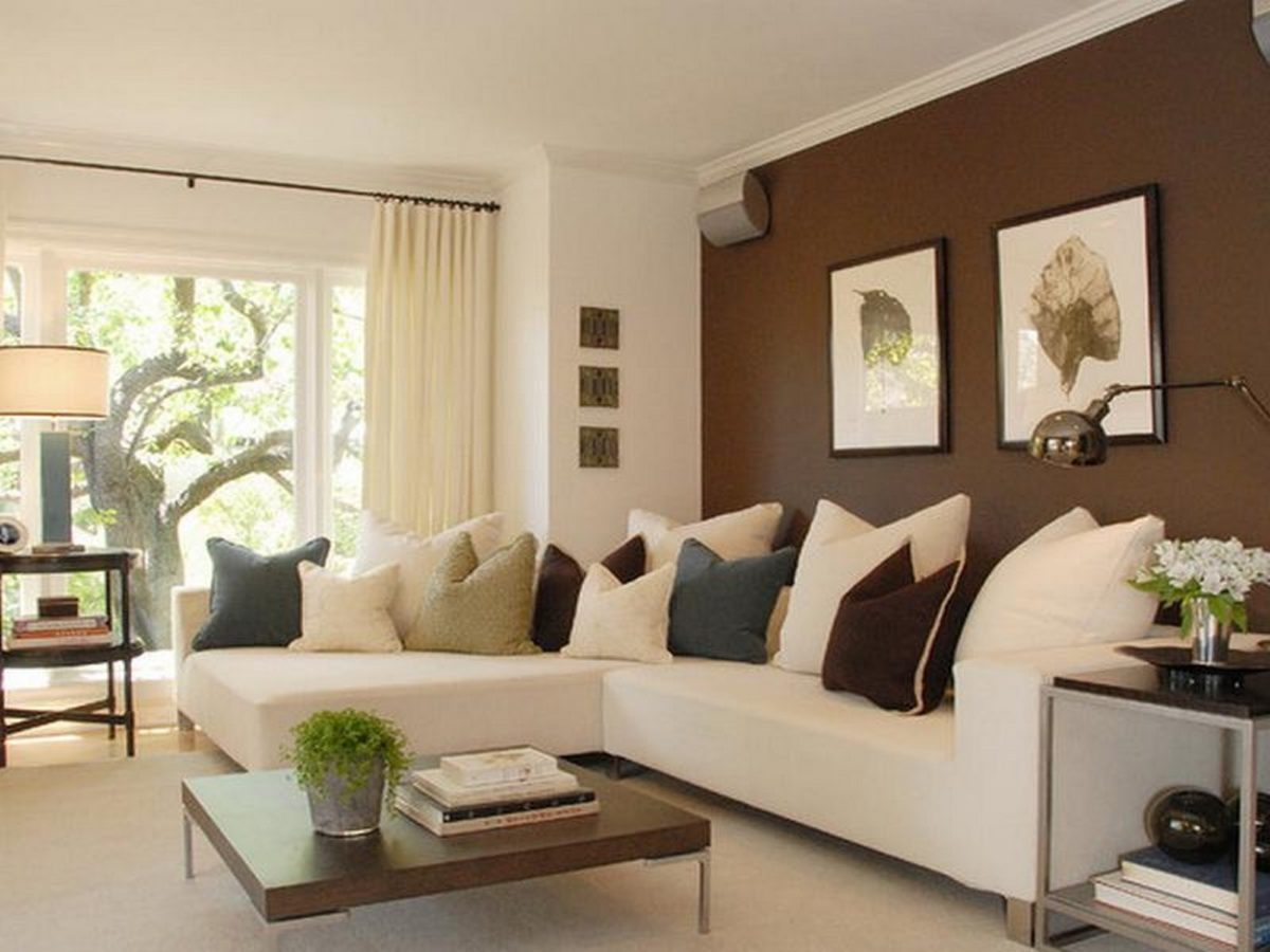 soggiorno-color-crema-moderno