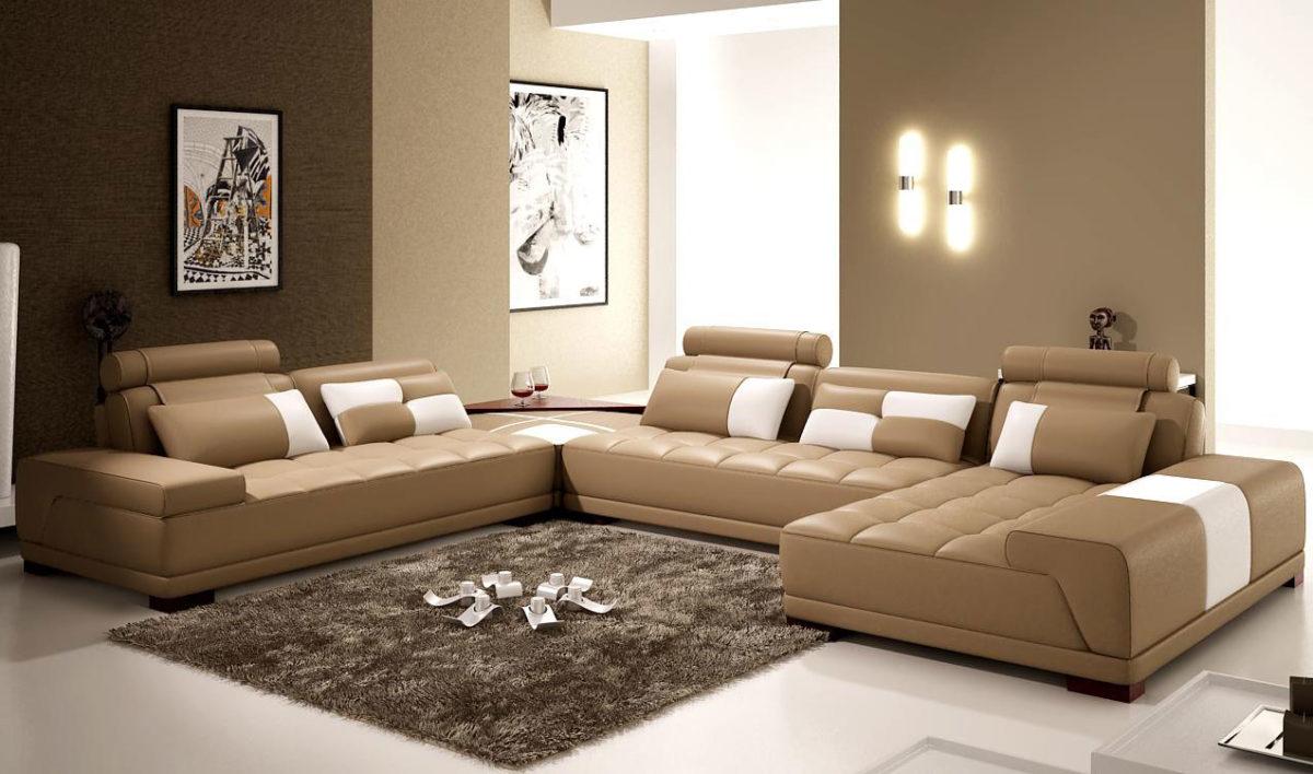 soggiorno-color-crema-tappeto