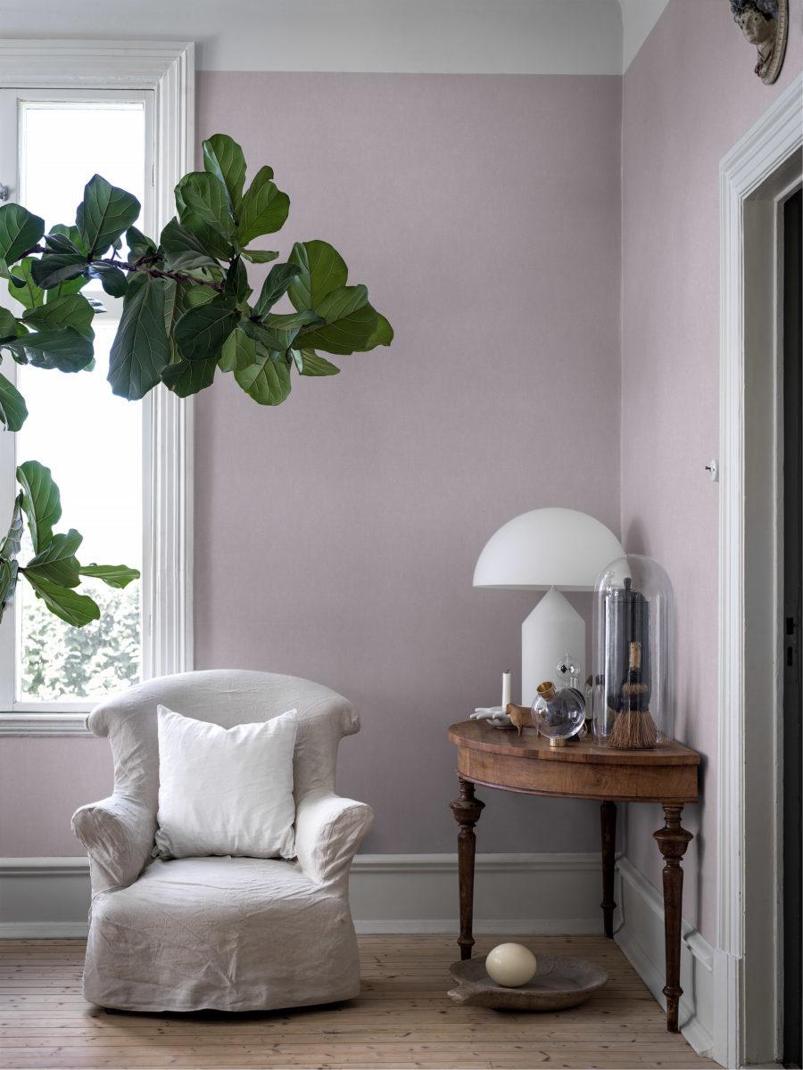 soggiorno-color-lavanda-angolo-relax