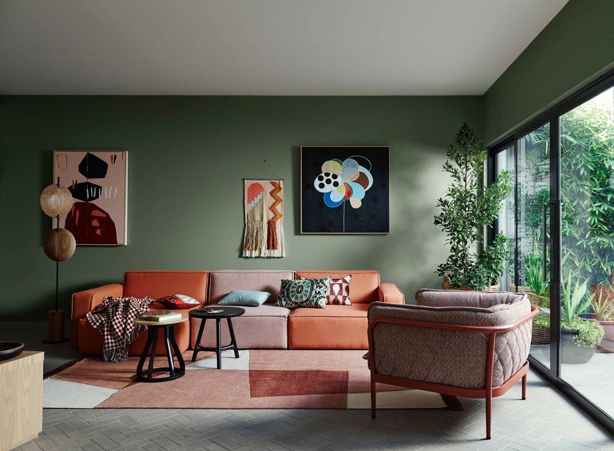 soggiorno-verde-10-idee-di-arredo-0