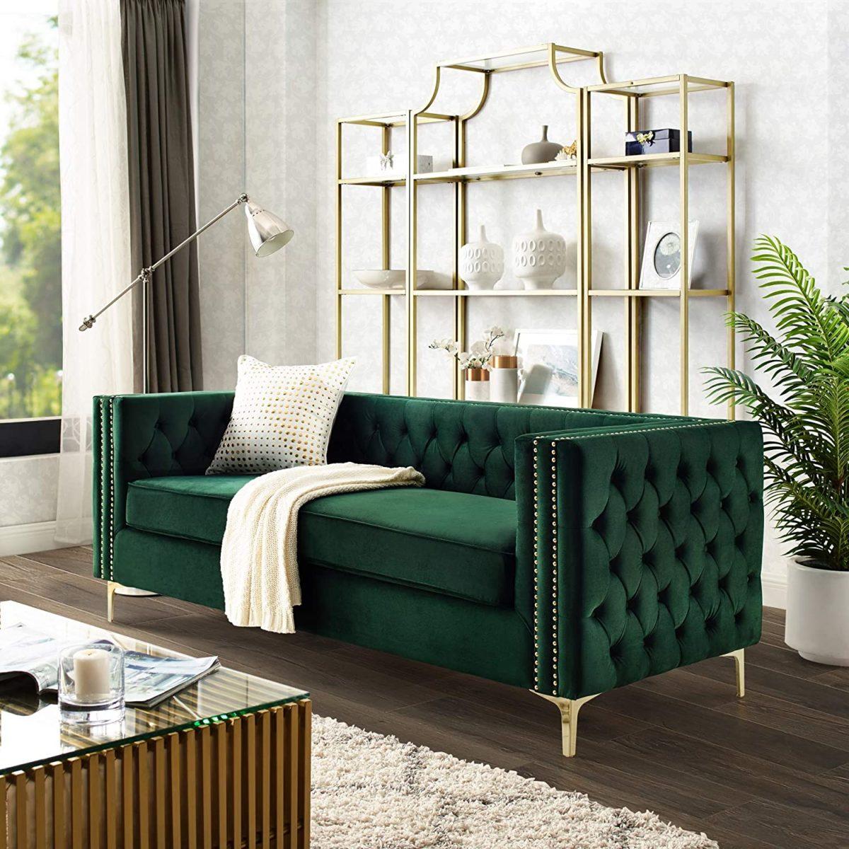 soggiorno-verde-10-idee-di-arredo-1