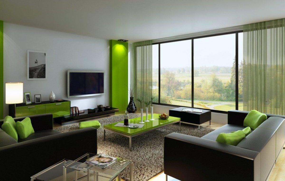 soggiorno-verde-10-idee-di-arredo-10-contemporany