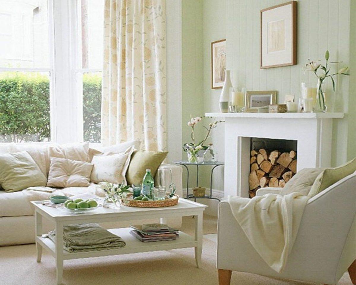 soggiorno-verde-10-idee-di-arredo-5