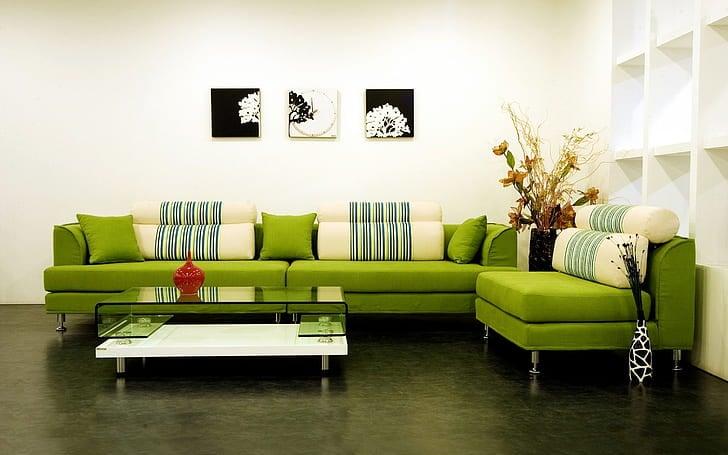 soggiorno-verde-10-idee-di-arredo-9-minimal