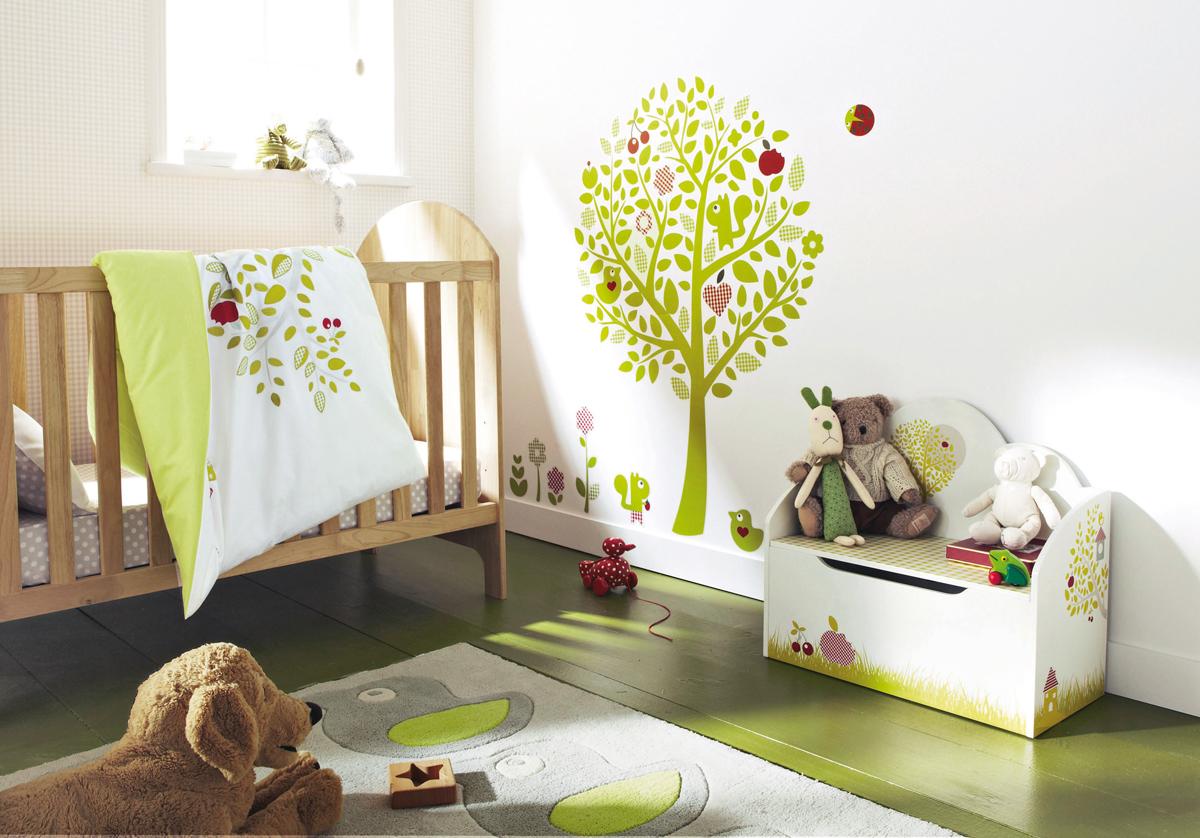 Colori-cameretta-neonati-biancadecorata