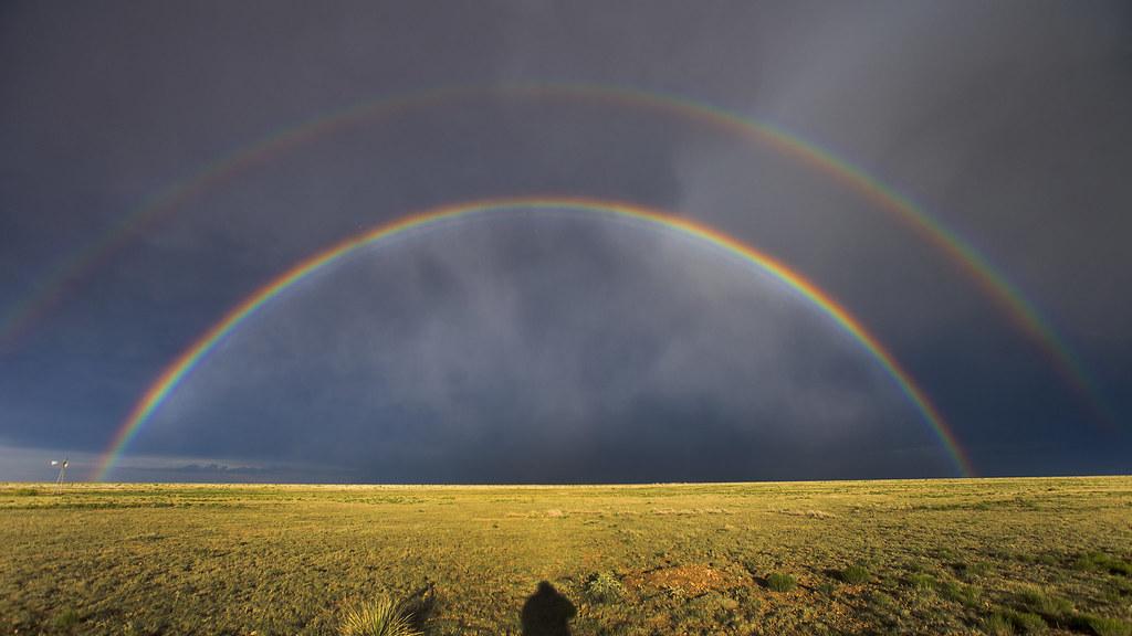 arcobaleno-colori-1