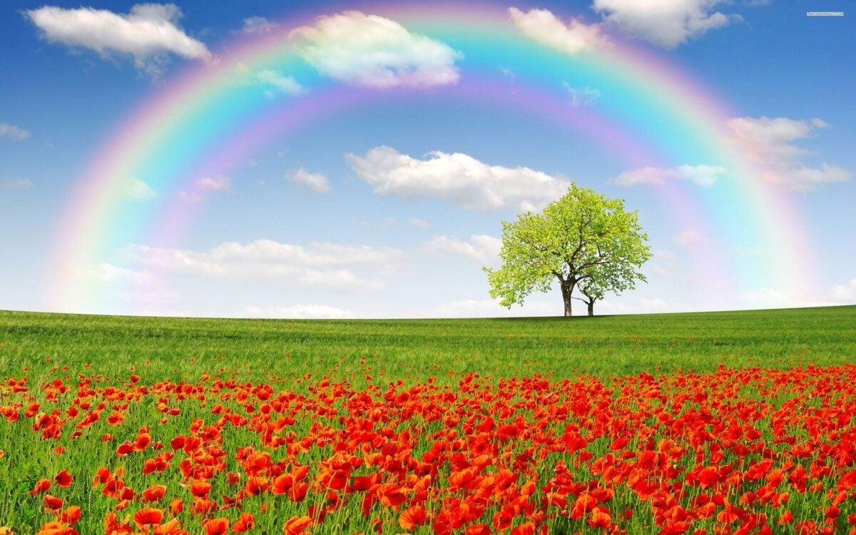 arcobaleno-colori-2