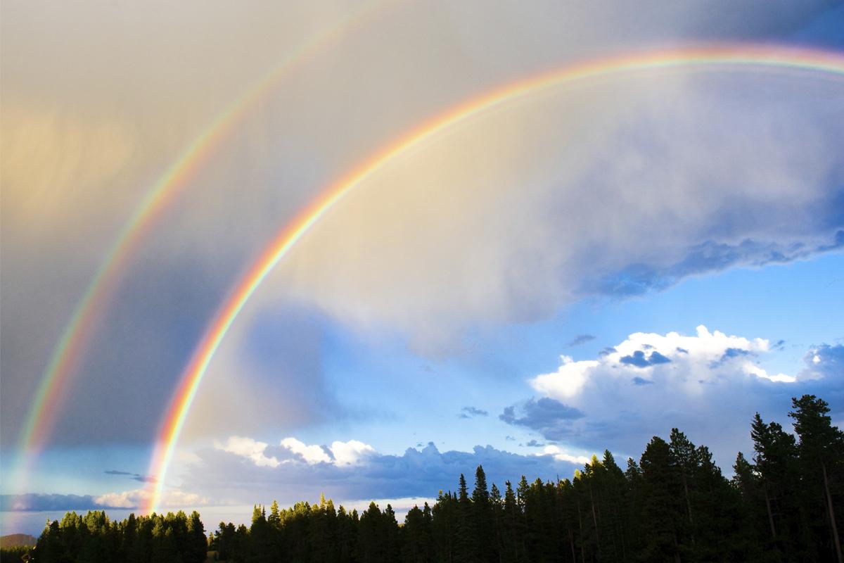 arcobaleno-colori-3
