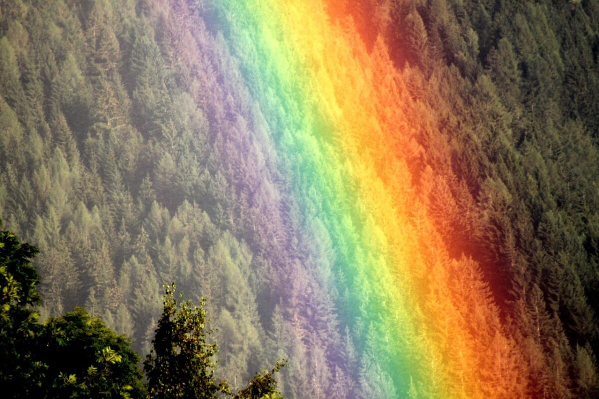 arcobaleno-colori-4