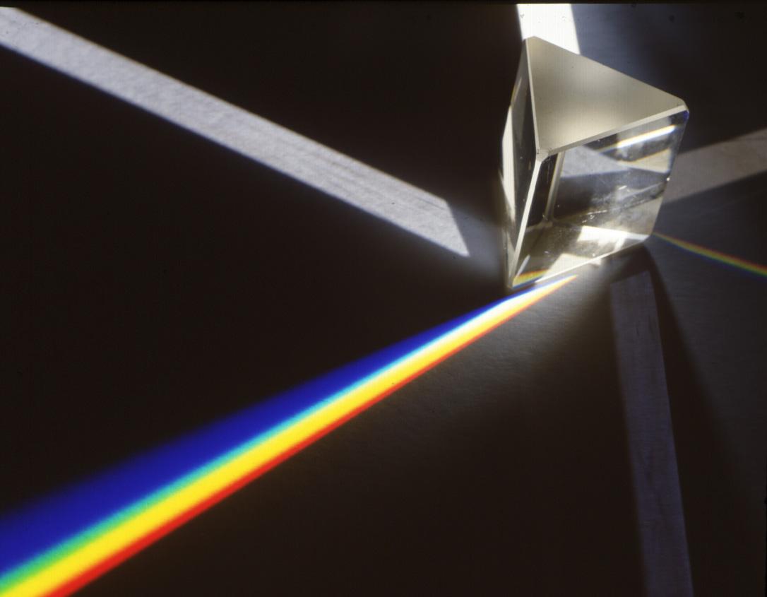 arcobaleno-colori-5