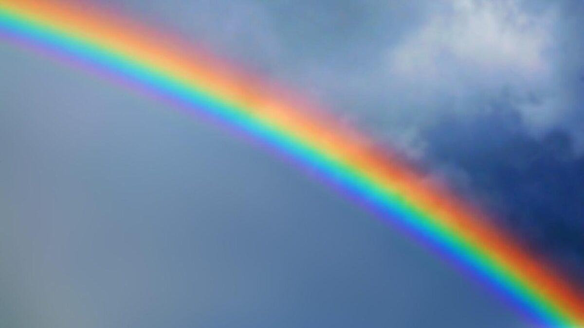 arcobaleno-colori-