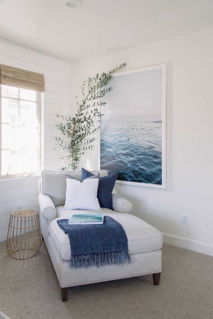 camera-letto-coastal-angolo-relax