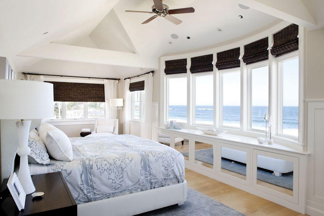 camera-letto-coastal-finestra