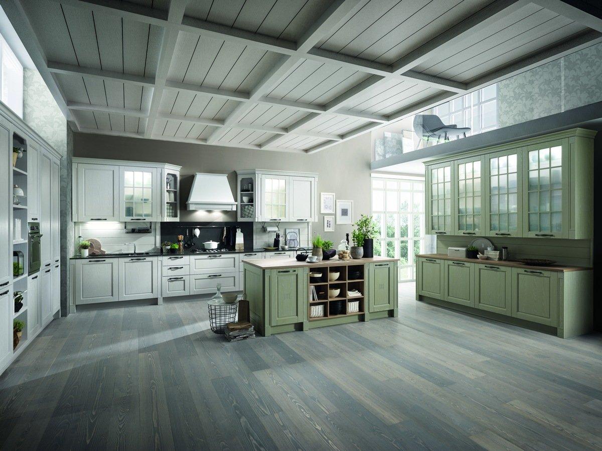 cucina-verde-salvia-13