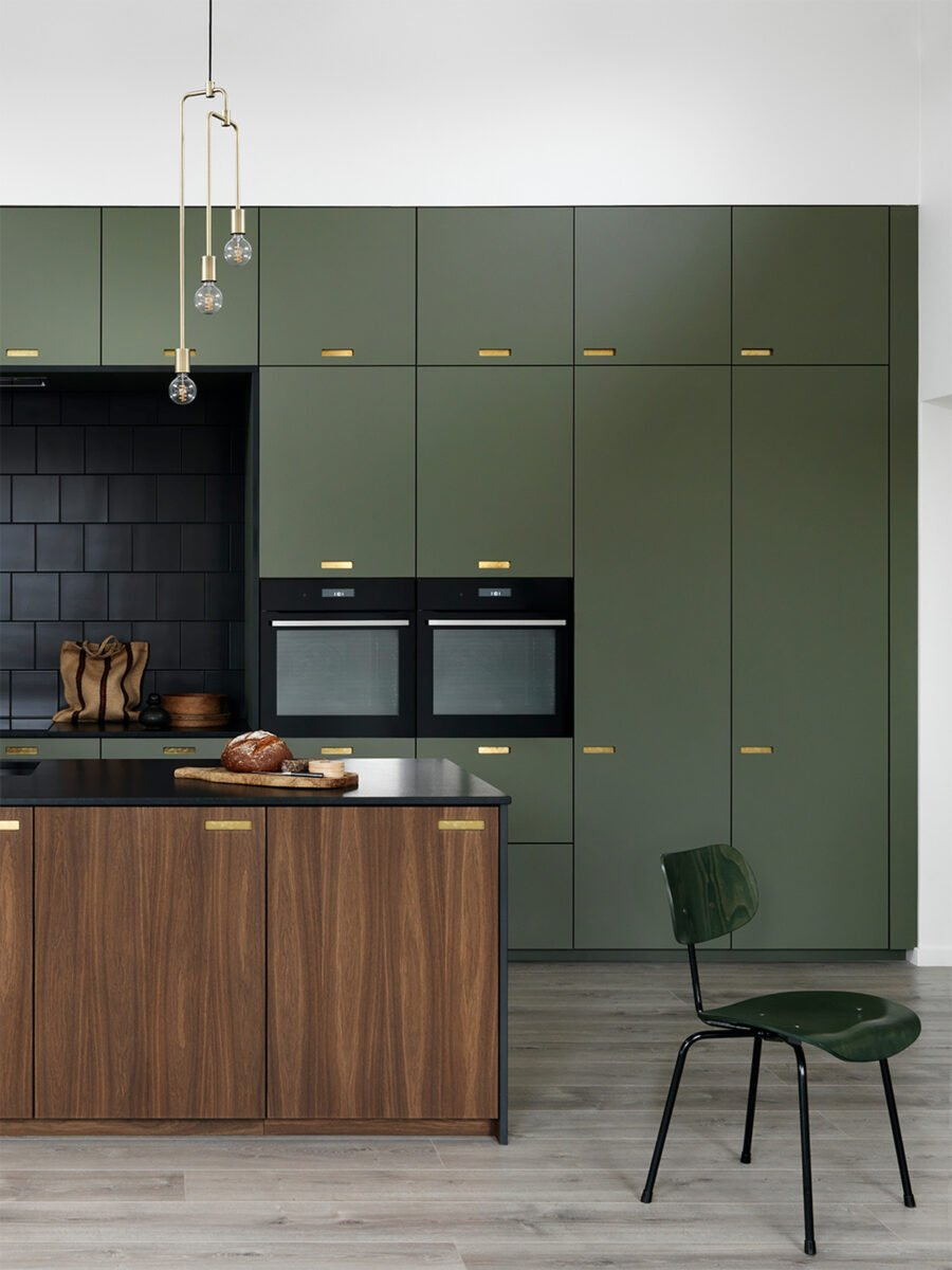 cucina-verde-salvia-3