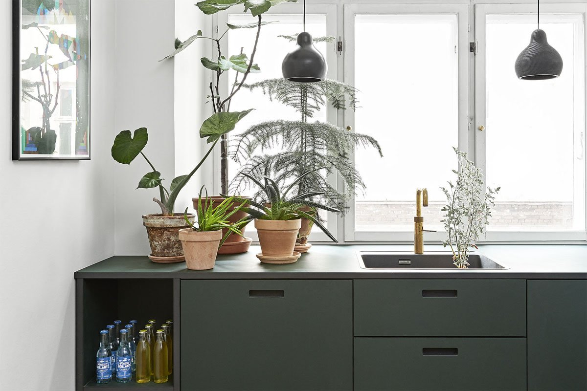 cucina-verde-salvia-30