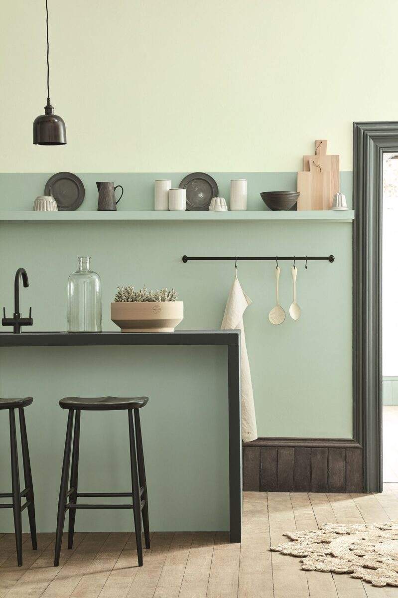 cucina-verde-salvia-4