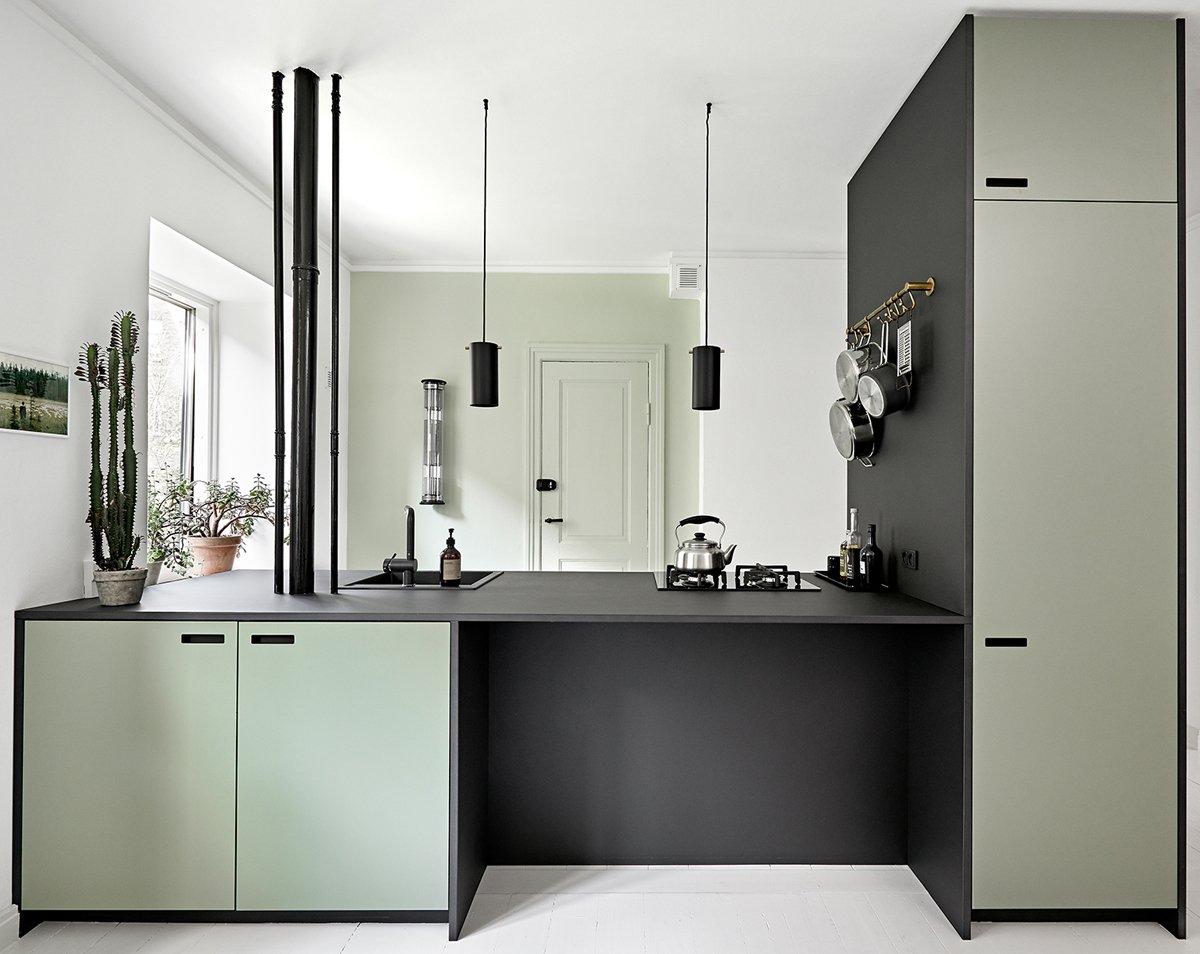 cucina-verde-salvia-5