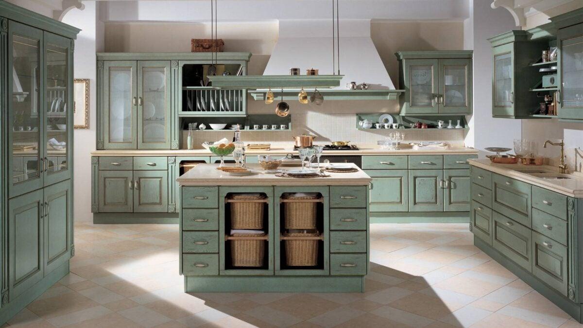 cucina-verde-salvia-6