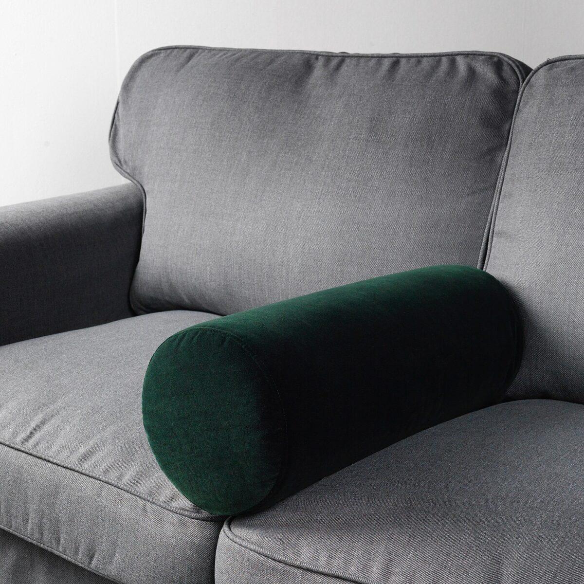 ikea-collezione-omtaenksam-cuscino-divano