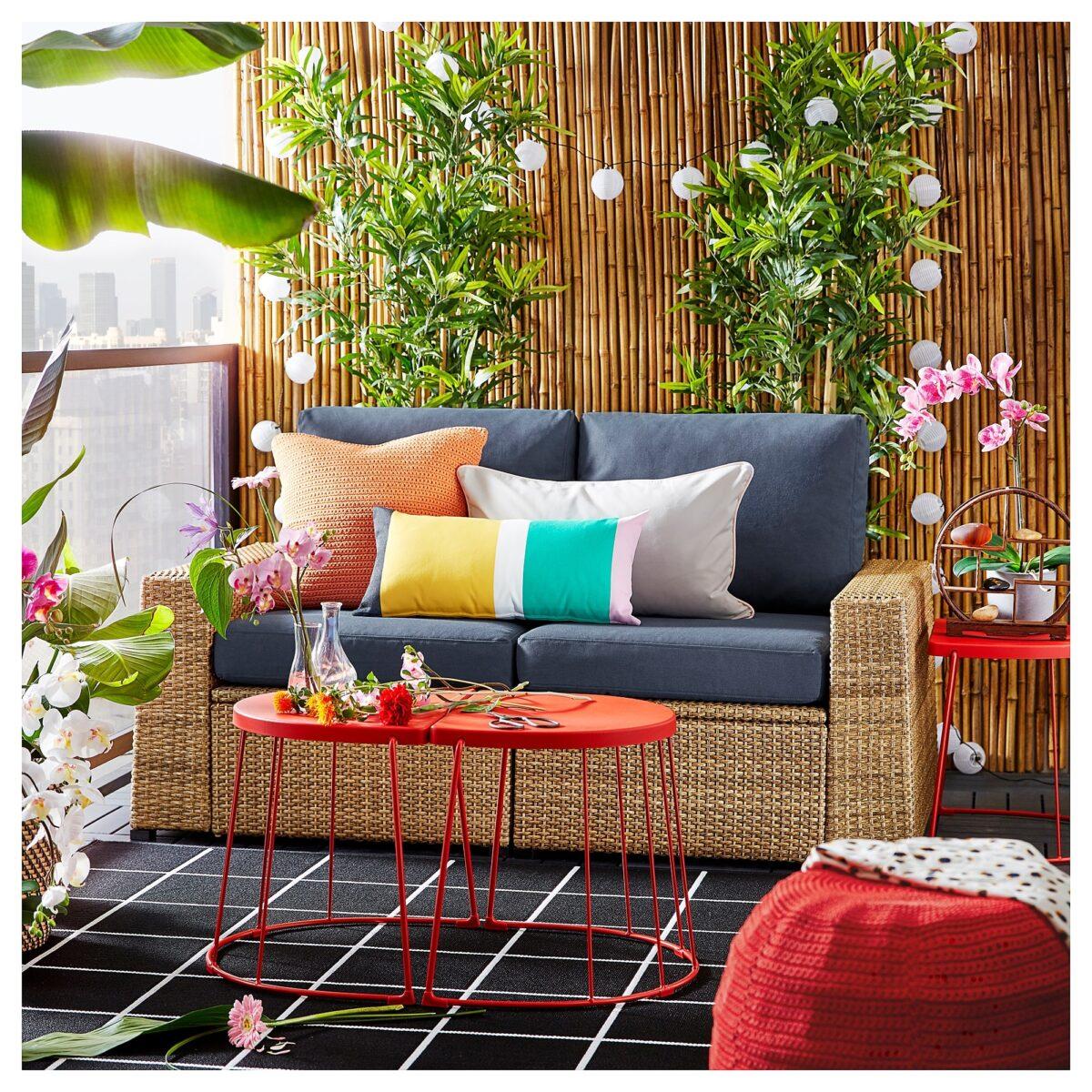ikea-solleroen-divano