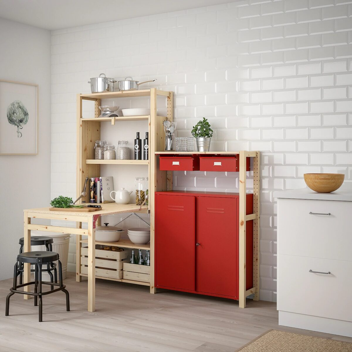 ivar-ikea-tavolo-mobili