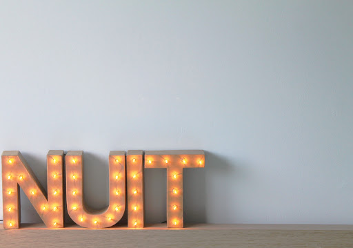 lettere-giganti-illuminazione