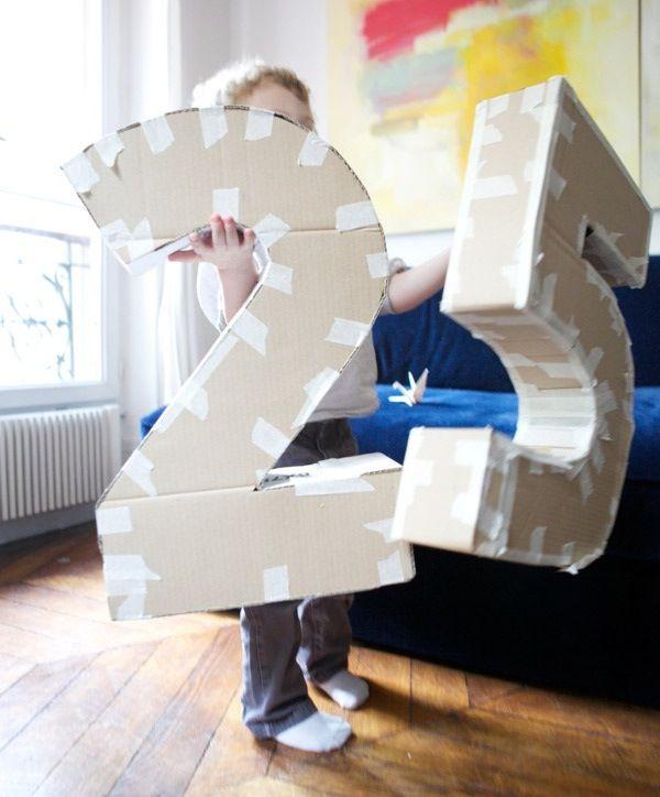 lettere-giganti-numeri