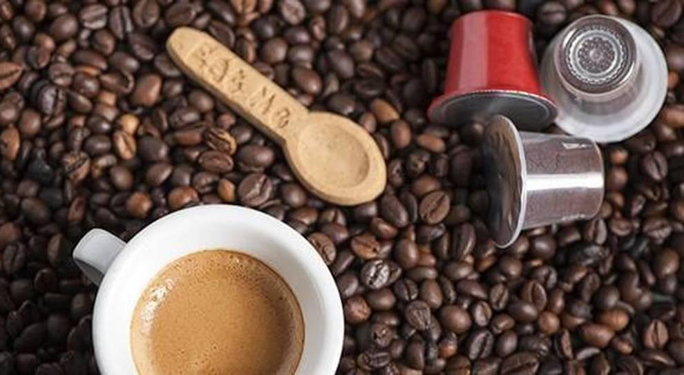 migliore-macchina-caffe-ciade-capsule2