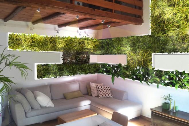 parete-giardino-18