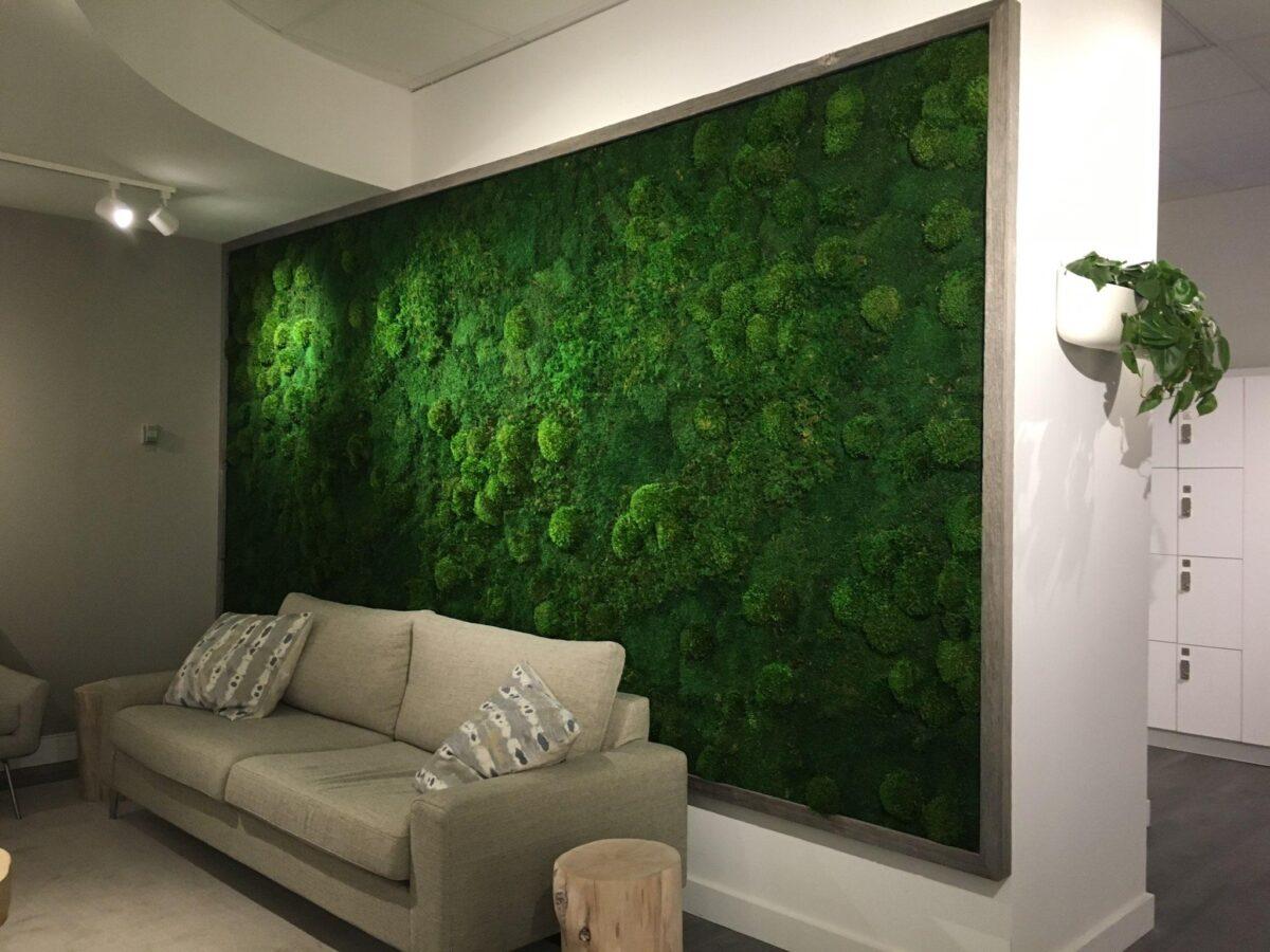 parete-giardino-20