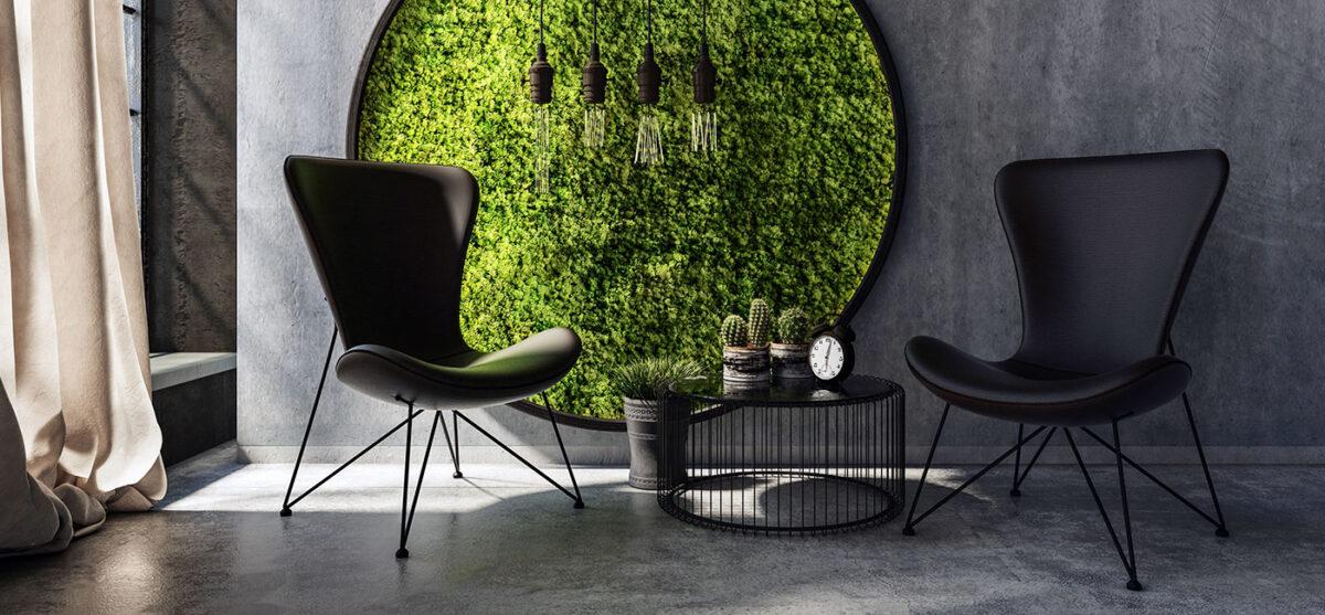parete-giardino-9