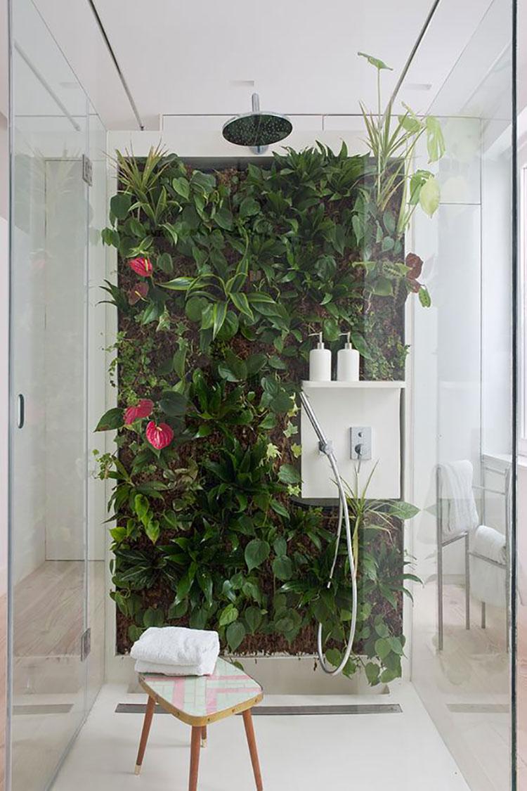 parete-giardino-bagno