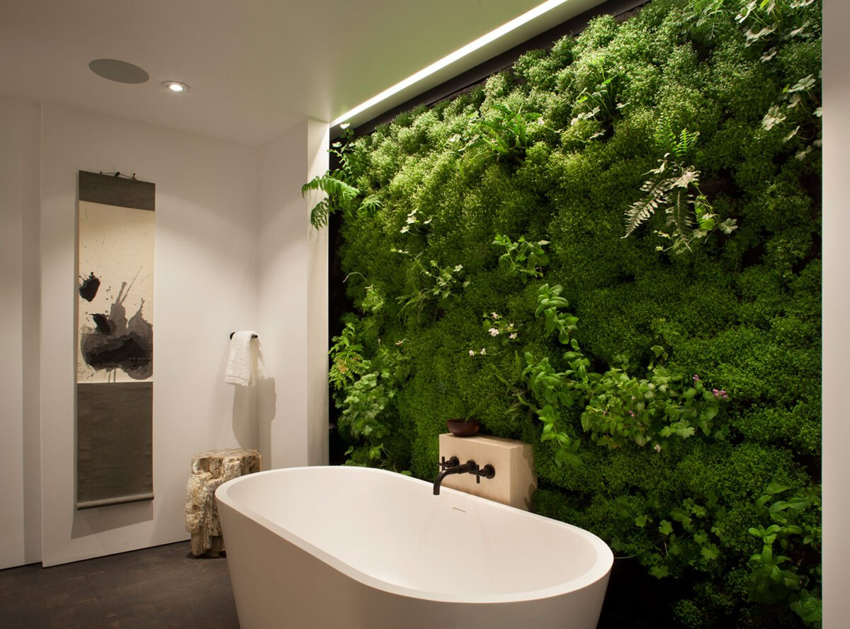 parete-giardino-bagno2