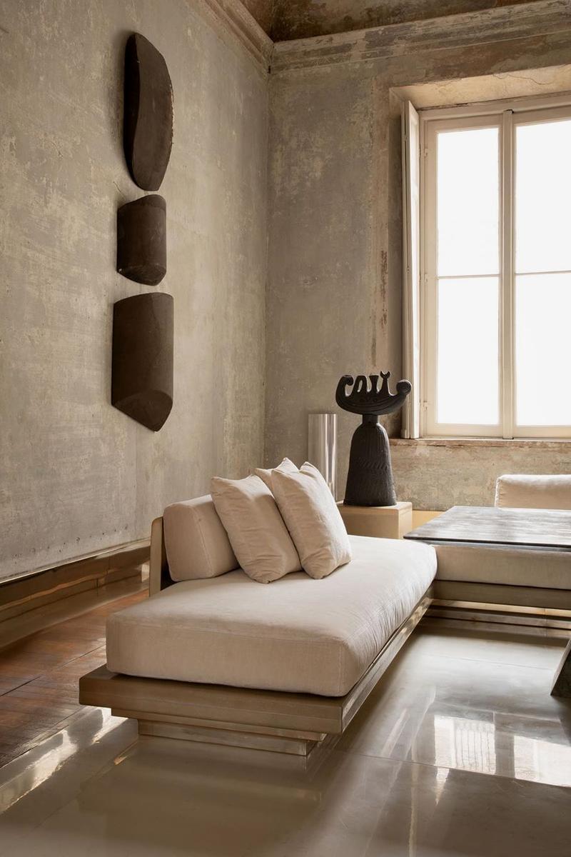 soggiorno-color-crema-minimal