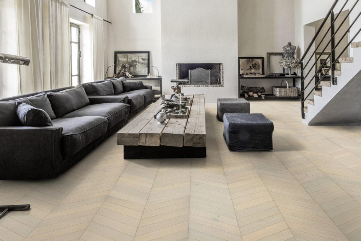 soggiorno-color-crema-pavimento