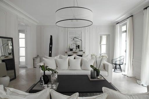 soggiorno-total-white-classico